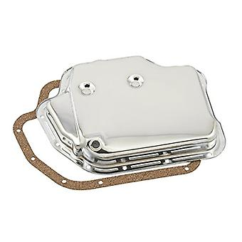 Mr. Gasket 9762 Automatic Transmission Oil Pan