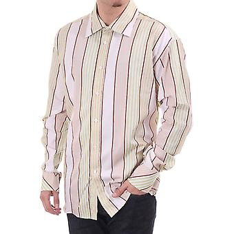 Ted Baker Mens Mens Striped Shirt