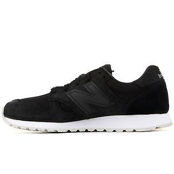New Balance U520AJ universal Männer Schuhe