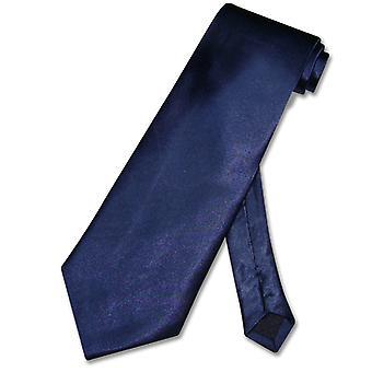 NeckTie Solid Men's Neck Tie