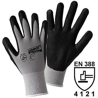 worky 1167 Size (gloves): 8, M