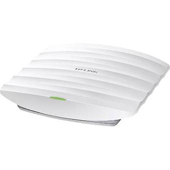 TP-LINK EAP320 PoE WiFi access point 1.2 Gbit/s 2