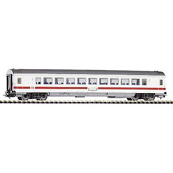 Piko H0 57605 H0 IC-Wagon 2. Class of DB AG 2. Class in ICE - Painting