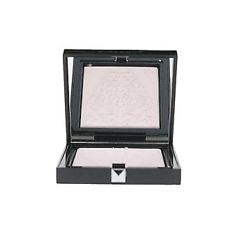 Givenchy Poudre Lumiere Originelle Soft Powder Radiance Enhancer 0.35Oz NewInBox