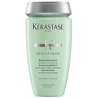 Kerastase Specifique Divalent Balancing Bath 250 ml  (Hair care , Shampoos)