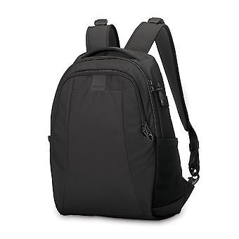 Pacsafe LS350 Metrosafe Backpack - Black