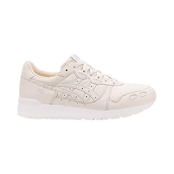 Asics Gellyte 1193A129100 universal all year men shoes