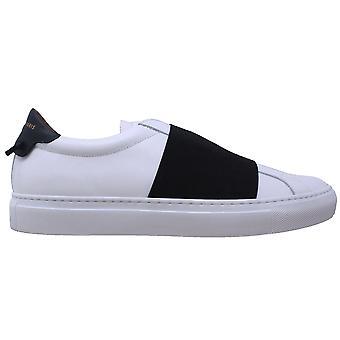 Givenchy BM08337876 116 Mężczyźni Buty sportowe