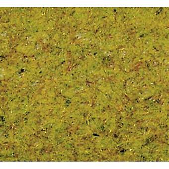 Grass flock Summer meadow NOCH 50190 Medium green