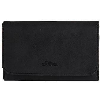 s.Oliver purse wallet purse Exchange 39.802.93.4898