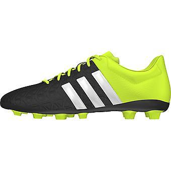 Adidas Ace 154 Fxg J B32864 football all year kids shoes