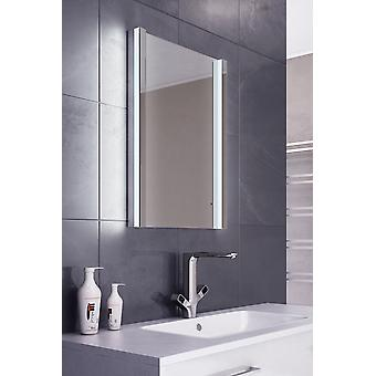 Crest Bathroom Mirror With Sensor & Demister k440
