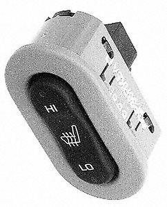 Standard Motor Products DS1150 Switch