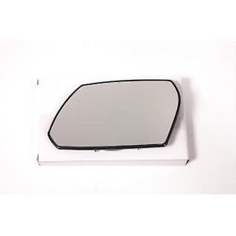 Vasen peili lasi (ei lämmitetty) & pidike Ford MONDEO MK3 Saloon 2000-2003