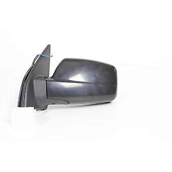 Left Mirror (electric) for Nissan X-TRAIL 2001-2007