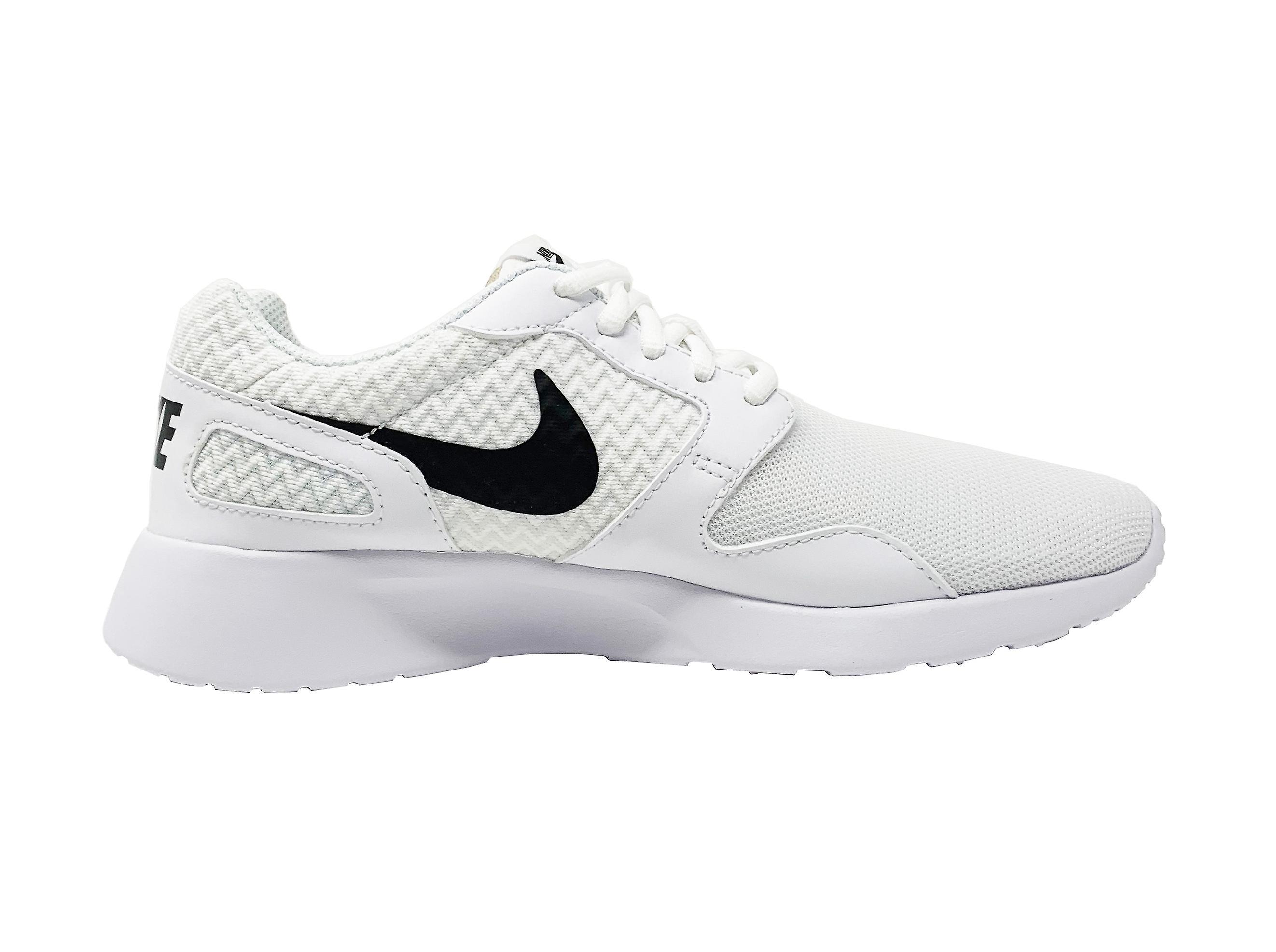 separation shoes 788de 01064 Nike Kaishi 654845 103 Womens Trainers