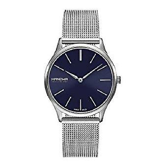 HANOWA - wrist watch - ladies - 16-9075.04.003 - 16-9075.04.003 - PURE