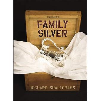 Famille Silver: Des Provinces à la Privatisation - un voyage personnel