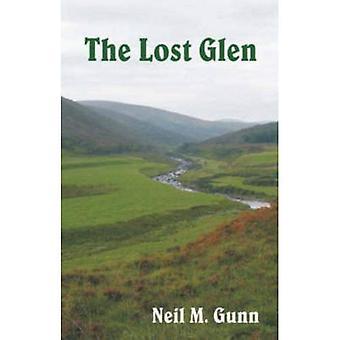 The Lost Glen