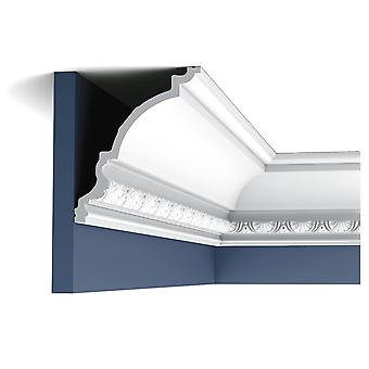 Cornice moulding Orac Decor C301
