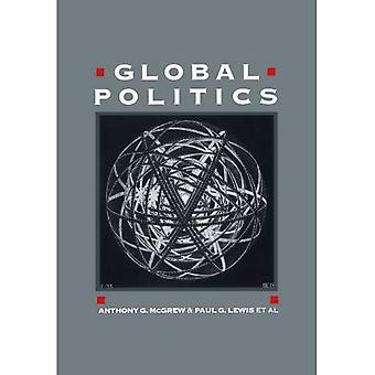 Politique mondiale