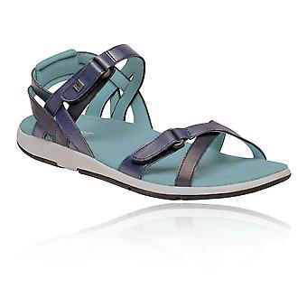 Sandales de marche régate Santa Cruz féminin - ES19