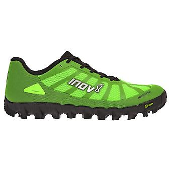 Inov8 Mudclaw G260 (g-series Graphene) Unisex Off-road Running Shoes Black/green