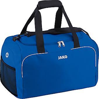 James sports bag Classico