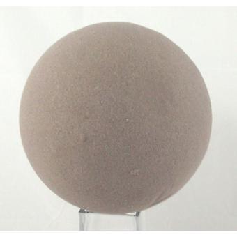 Oasis Sphere - Dry
