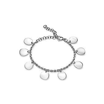 Breil-Damenarmband (TJ1077)