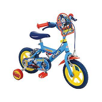 Thomas & vänner 12 tums cykel
