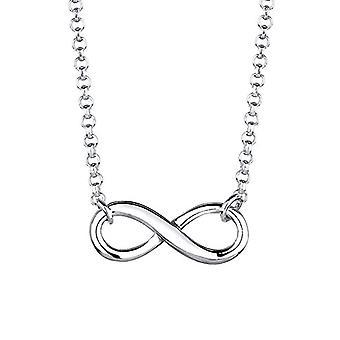 Elli Silver Women's Pendant Necklace 925 0103732414_38