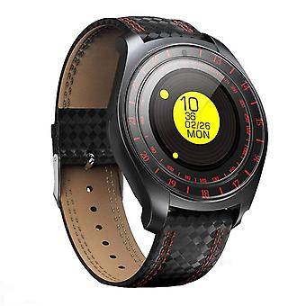 V10 smartwatch-Red