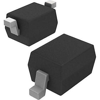 TVS diode NXP Semiconductors BZB100A,115 SOD 323