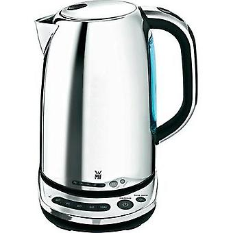 Kettle cordless, Temperature pre-set WMF SKYLINE Vario Stainless