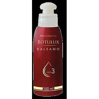 Retro Professional Kit Botolux 3X100Ml (Woman , Hair Care , Treatments , Strenghtener)