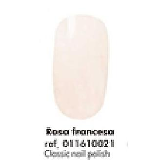 Thuya On-Off Gel French Manicure 14ml Rosa