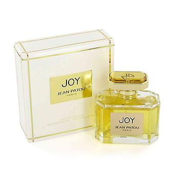 Joy for Women by Jean Patou 1.6 oz EDP Spray