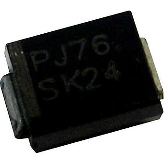 PanJit BR34 Schottky Diode