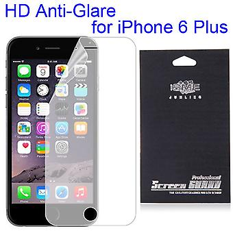 Anti-Glare Matte Screen Protector für iPhone 6 Plus 5.5