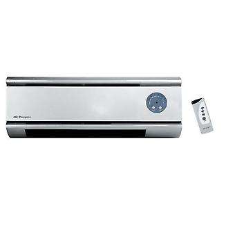 Orbegozo Sp5020 split wall heater, 2000w