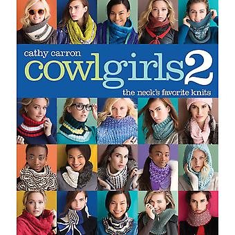 Sixth & Springs Books-Cowl Girls 2 SSB-21631