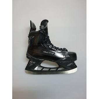 Bauer Supreme 1S Limited Edition Black Schlittschuh Senior