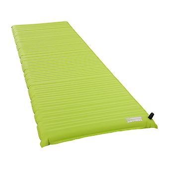 Thermarest NeoAir Venture Mattress Grasshopper (Medium)