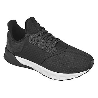 Adidas Falcon Elite 5 AF6420 Mens sneakers