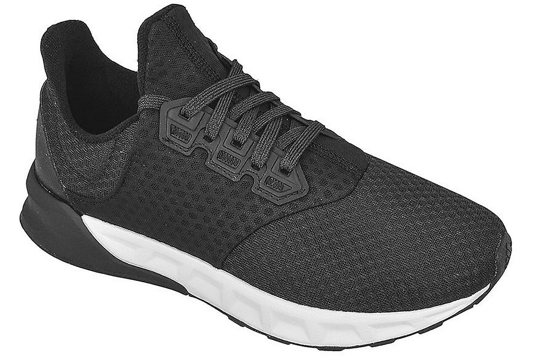Mens Elite 5 Adidas AF6420 Falcon Adidas sneakers npgSICq