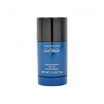 Davidoff Davidoff Cool vatten For Men Deodorant Stick