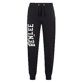 Benlee Sweatpants Paterson