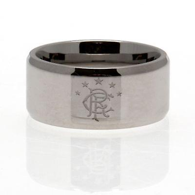 Rangers Band grote Ring