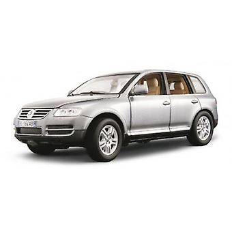 Burago Volkswagen Touareg (Toys , Vehicles And Tracks , Mini Vehicles , Cars)